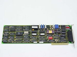 Ipd Data Acquisition Board 69140 9152 d