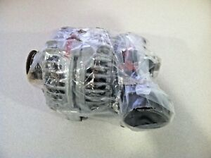 2000 2006 Bmw X5 E53 3 0i M54 Alternator Oem Part