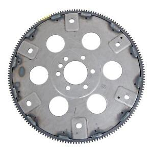 Pioneer Auto Trans 168 Tooth Flexplate flywheel For Chevy Bb 454 1970 76 Ext