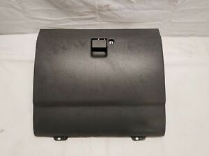 1997 Isuzu Trooper Glove Box Door