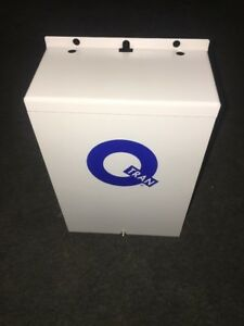 Q Tran Q6s dc 24v 60w Power Supply Low Voltage Led Transformer
