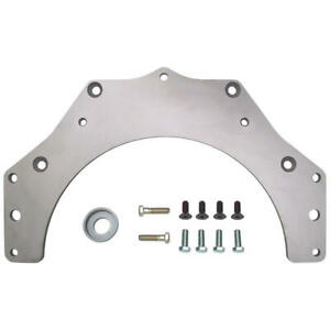 Trans Dapt Automatic Transmission Adapter Plate Kit 0061