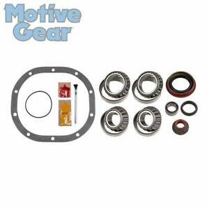 Motive Gear Differential Bearing Kit Ra310rat Ford 8 For Ford