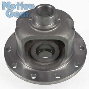 Motive Gear Differential Housing Toy8e For Toyota