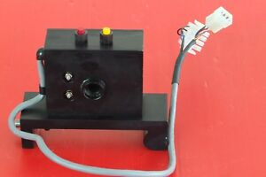 Laser Marker Part shutter For Ldp Diode pumped Nd yag Lasers Oem Usa