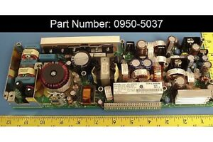 Repair Service hp Agilent keysight Ps Assembly 0950 5037 0950 4031 0950 6037