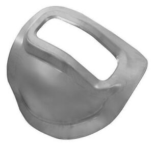 New 1968 1972 Chevelle Transmission Shift Tunnel Housing Floor Hump Cover W c