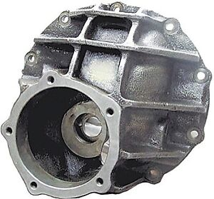 Renegade Differential Carrier Dhni3062 Nodular Iron For Ford 9 3 062 Housing