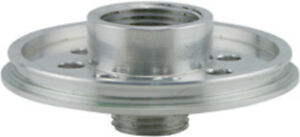 Hastings Fd7926 Fuel Filter Base