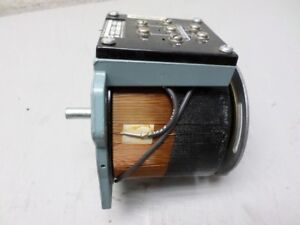 Powerstat 216bu Variable Autotransformer 0 280 Volt 3 5 Amp Variac