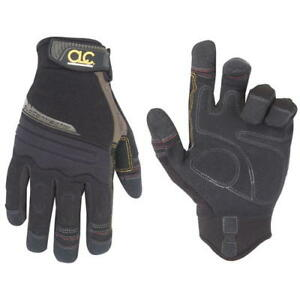 Clc Subcontractor High Dexterity Work Gloves X large Per 2 Pair