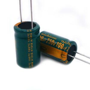 6 3v 450v High Frequency Low Esr Radial Electrolytic Capacitor 22uf 10000uf 105c