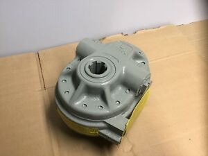 Brand New Prince Manufacturing Hc pto 1ac Pto Pump Cast Iron Yep The Best One