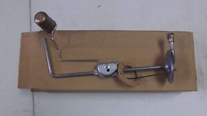 Nos Gm 1955 59 Chevy Gmc Truck C K 10 20 30 Fuel Gas Tank Sending Unit 6428049