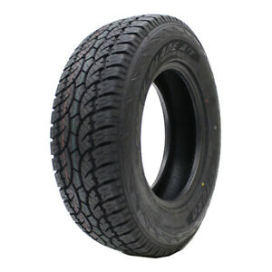 4 New Atturo Trail Blade A t 245x65r17 Tires 2456517 245 65 17