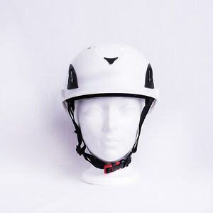 Arborist Climbing Safety Helmet Meets Ce european Union And din Standards