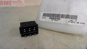 Bourns 3683s001502 Digital Potentiometer