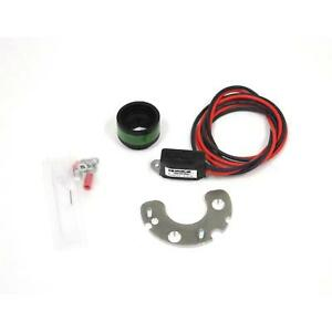 Pertronix 1248a Ignitor Ford 4 Cylinder