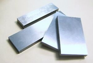 Mo99 98 High Purity Molybdenum Sheet foil plate 2 0mm 100mm 100mm