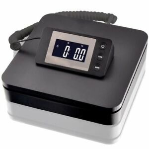 Digital Postal Scale Electronic Postage Scales Mail Letter Package Usps 100 Lbs