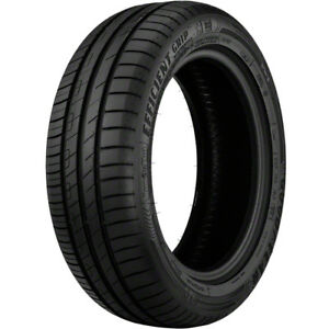4 New Goodyear Efficientgrip Performance P195 65r15 Tires 65r 15 1956515