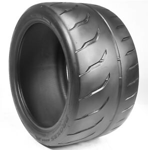 Toyo 245 40 18 Proxes R888r Racing Tire 245 40zr18 93y 100 Aa A
