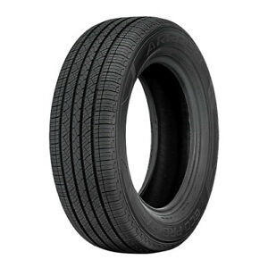 4 New Arroyo Eco Pro H T 215x70r16 Tires 2157016 215 70 16