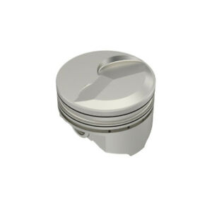 Kb Pistons Engine Piston Set Kb401 std