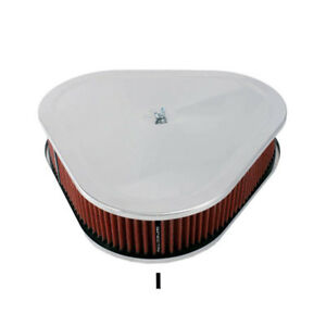 Spectre Air Cleaner Assembly 47502