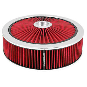 Spectre Air Cleaner Assembly 47632