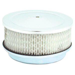 Spectre Air Cleaner Assembly 4780