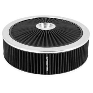 Spectre Air Cleaner Assembly 47631