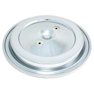 Spectre Air Cleaner Top 4938