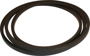227984m1 Belt Grain Auger For Massey Ferguson 300 410 510 550 Combines