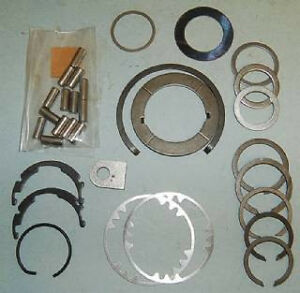 Small Parts Kit For Np435 And Np445 Dodge Truck Transmissions 1975 To1993