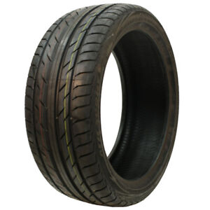 4 New Achilles Atr Sport 2 235 50r18 Tires 2355018 235 50 18