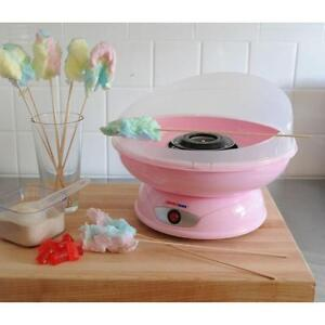 Home Cotton Candy Maker Kids Home Small Floss Sugar Machine