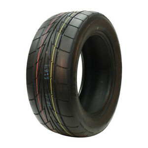2 New Nitto Nt555r 325 50r15 Tires 3255015 325 50 15