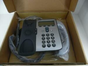 Cisco Systems Cp 7912 Ip Phone