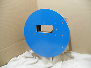 Pancake Welding Shield Package 154 Value For 130