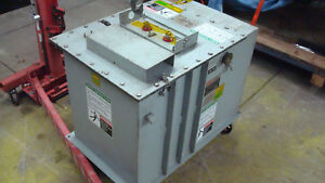 Prc Laser High Voltage Power Supply Transformer Linear Type Replaces Smps Types