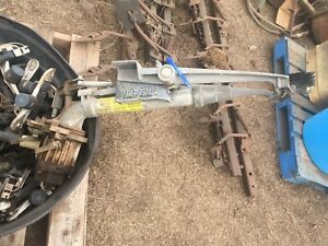 Nelson Big Gun Irrigation Sprinkler Sr75