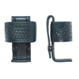 Aker Leather A588u bwxts3000 Motorola Xts 3000 Radio Holder Basketweave