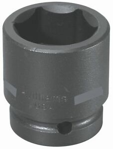 Williams 39660 Shallow Impact Socket 1 7 8 inch New