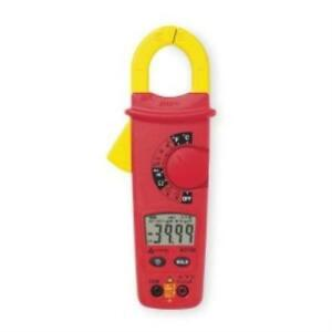 Amprobe Ac75b All in one Clamp on Digital Multimeter And Thermometer