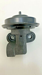 Standard Egv464 New Egr Valve Ford Lincoln Mercury Mazda