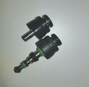 Olympus Trumpet Valves 140 160 180 Series Endoscope Endoscopy Air Water Suction