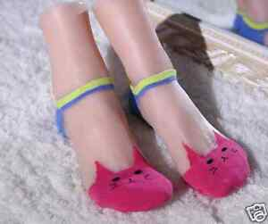 Top Quality Sexy Beautiful Silicone Female Feet Shoes Displays Model Mannequin