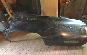 Nos Chevrolet Caprice Quarter Panel 1975 1976 Lh 4 Door Sedans 2 2