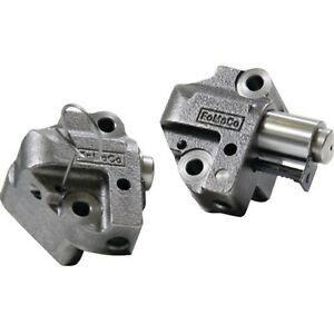 Ford Performance Parts M 6266 M50b Boss 302 Timing Chain Tensioners Fits Mustang